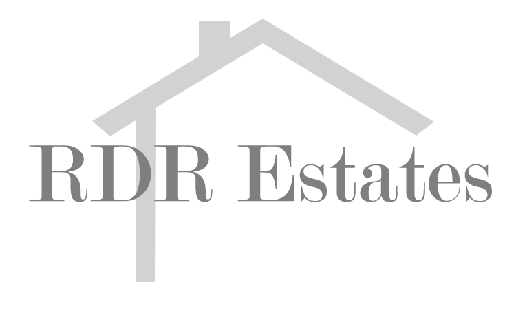 RDR Estates