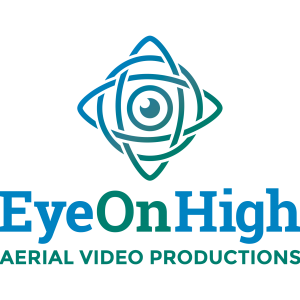 Eye On High Drone Services
